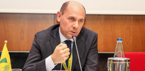 """Coronavirus, Voltini (presidente Coldiretti Lombardia): """"Garantire forniture alimentari"""""""
