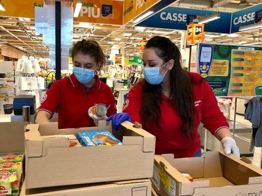 """L'appello della Croce Rossa di Vigevano: """"Senza un nuovo veicolo non potremo rispondere a tutte le richieste di aiuto"""""""