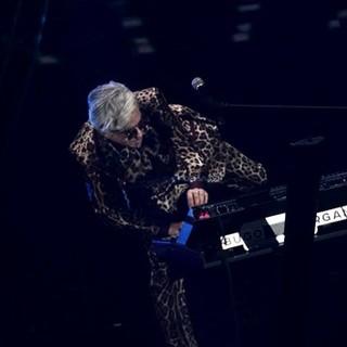 """La Rai conferma: """"Non è prevista l'esibizione fuori gara di Bugo questa sera al Festival di Sanremo"""""""