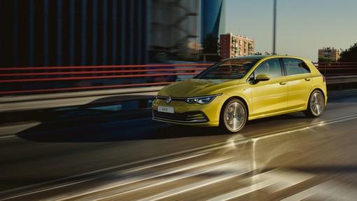 Guida alle azioni Volkswagen 2020
