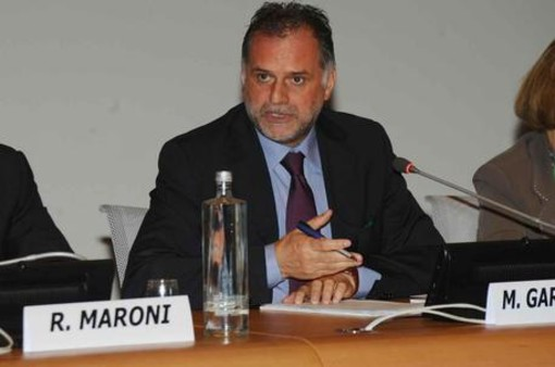 Oggi su 'Il Foglio': 'Chi è Massimo Garavaglia, il pupillo di Giorgetti pronto per il MEF'