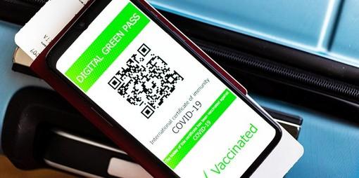 Green Pass: ecco chi può essere esentato e ottenere la certificazione sostitutiva
