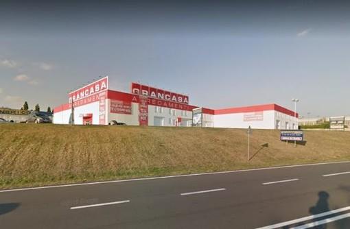 Pavia: Grancasa, l'azienda è in crisi. Allarme tra i consumatori