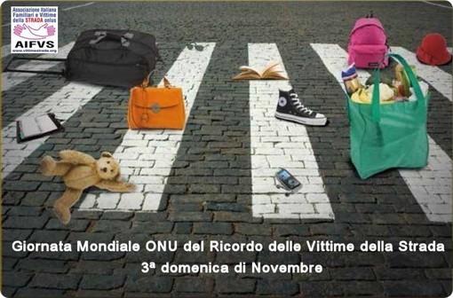 Vigevano: torna la campagna di sensibilizzazione sulla sicurezza stradale promossa dalla Croce Rossa