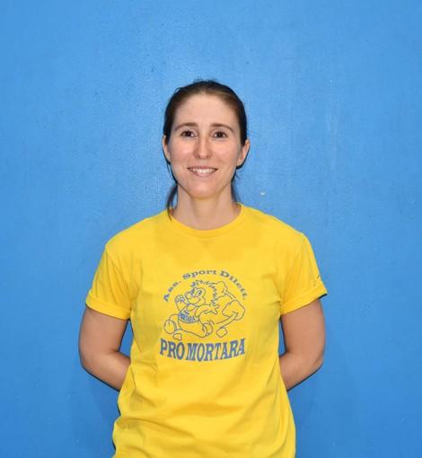 Volley Pro Mortara, un'ottima Seconda Divisione Femminile cade con Rivanazzano