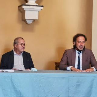Vigevano, il Teatro Cagnoni è pronto a ripartire da ottobre