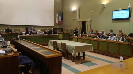 Isee, Vigevano continuerà a chiedere certificazioni agli extracomunitari
