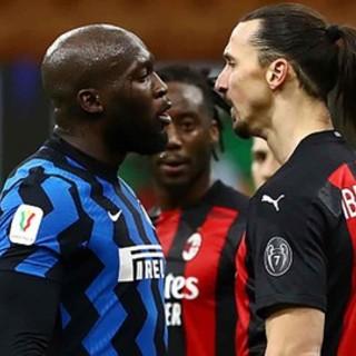 """""""Torna a fare i riti voodoo con tua madre!"""", la frase di Ibrahimovic mette in imbarazzo la Rai in vista del Festival"""