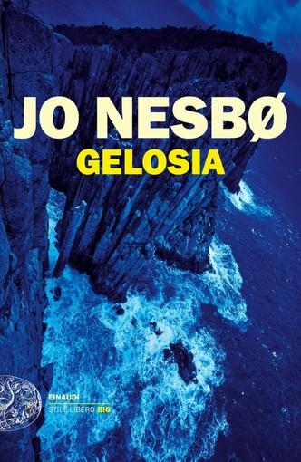 Libri: in uscita il 7 settembre l'ultima fatica letteraria di Jo Nesbo