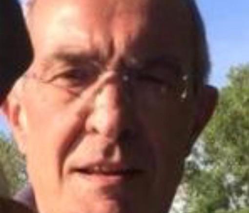 Scaldasole in lutto per la scomparsa del dottor Giuseppe Vercelli