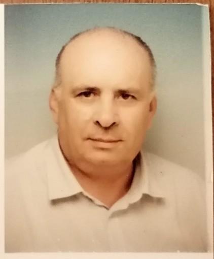 cordoglio per la scomparsa di Ferruccio Da Milano