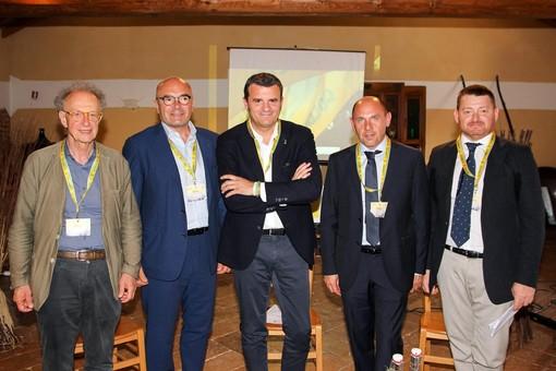 Coldiretti Pavia, fondamentale lavorare sulla filiera  per garantire il giusto reddito agli agricoltori