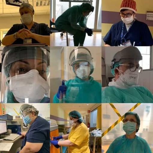 Dalla Lombardia 175 milioni di euro per assumere 1600 infermieri