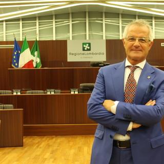 """Lavoratori agricoltura, da aprile ad oggi 24 mila domande di italiani, Invernizzi(FI):""""Sfatato il mito che solo la manodopera straniera voglia lavorare nei campi"""""""
