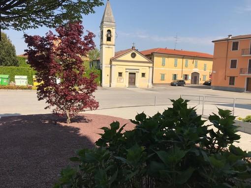 Sant'Angelo: a partire da settembre, dopo 20 anni torna il mercato alimentare