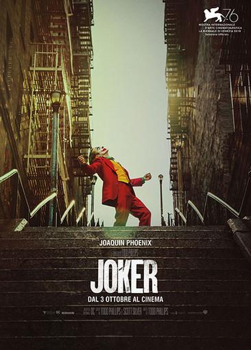 Film in programmazione al Multisala Movie Planet: mercoledì 9 ottobre