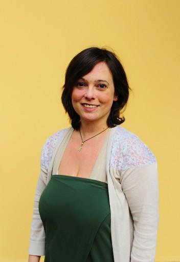 Katherine Nalessi Lia