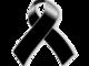 Lutto nel mondo ecclesiastico lomellino per la scomparsa di Don Luciano Dall'O