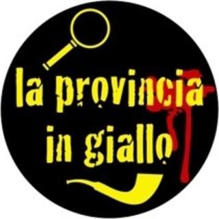 """Garlasco: aperto il bando per la 10° edizione della """"Provincia in Giallo"""""""
