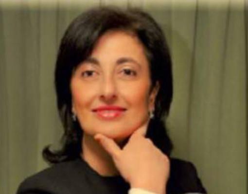 Pediatria e Covid, tra fake news e verità scientifiche: intervista alla dottoressa Lidia Decembrino