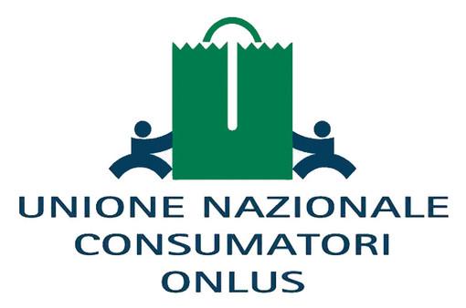 Consumatori, a Pinerolo un nuovo Caf in collaborazione con Unc Piemonte
