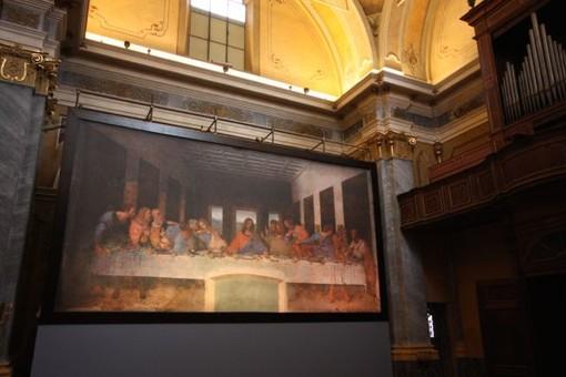 """Vigevano: ingresso gratuito ai Musei Civici e alla """"Leonardiana"""" per medici e personale sanitario impegnato nell'emergenza Covid-19"""