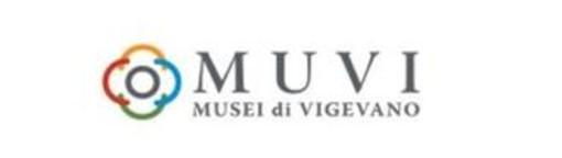 """Vigevano: """"Un MUVI più accessibile"""", verrà presentato martedì 3 dicembre"""
