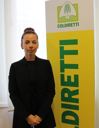 Cambio al vertice di Coldiretti Lombardia:  Marina Montedoro eletta nuovo Direttore