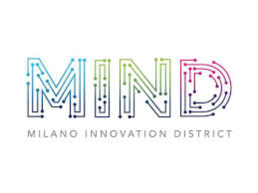 Parco scientifico e tecnologico Milano Innovation District (MIND): alla società Arexpo il ruolo di committenza e coordinamento