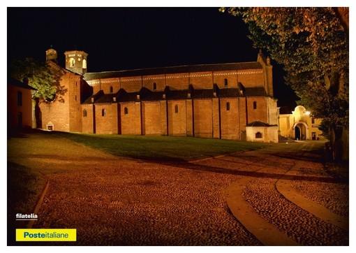 Morimondo: con la Fondazione le Giornate Medievali in Abbazia e tanto altro