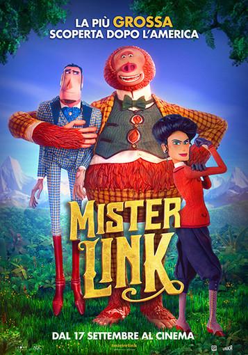 Film in programmazione al Multisala Movie Planet: mercoledì 23 settembre