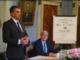 Vigevano: Cresce l'attesa per il nuovo bando di Asst sul tema del trasporto malati nelle ore notturne