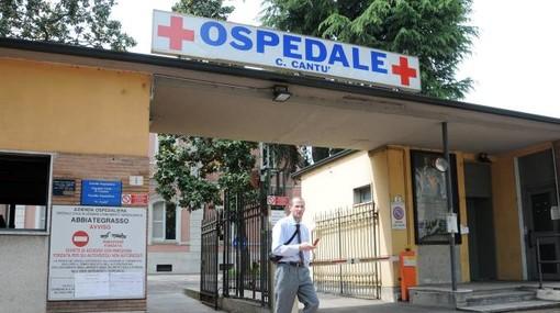 Focolaio di 7 casi Covid tra infermieri dell'ospedale di Abbiategrasso. Mumoli: 'Ora stanno tutti bene'