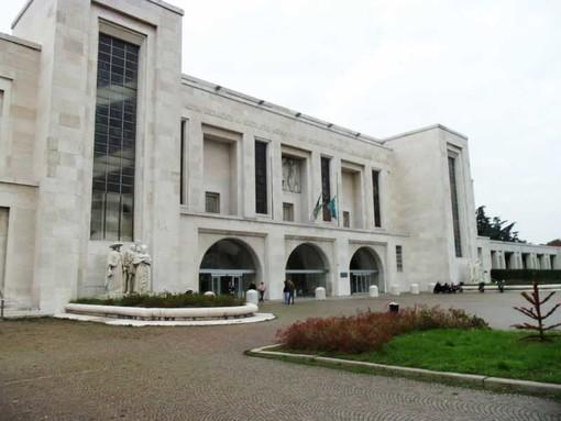 Milano, studio del Niguarda: anticorpi presenti nei vaccinati Covid anche dopo 6 mesi