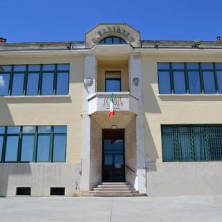 """al Direttore: """"Lettera immaginaria della scuola primaria Garibaldi di Ottobiano ai propri allievi di ieri e di oggi"""""""