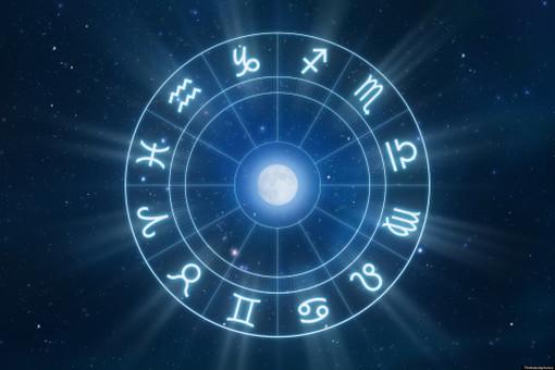 Cosa dicono le stelle: ecco l'oroscopo di Corinne dal 12 al 19 aprile