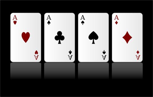 Giocare a poker online, consigli per iniziare bene