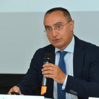 Mortara: è tempo di pensione per Pier Carlo Anglese, l'ingegnere con la maiuscola, profondo conoscitore dell'acqua e del territorio della Città metropolitana di Milano
