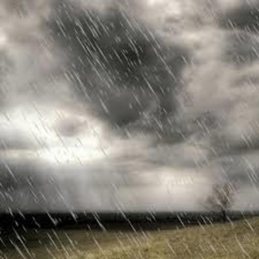 Allerta gialla in Lombardia per temporali fino a mercoledì 10 luglio