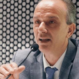L'impatto del Covid-19 sull'economia in Lombardia: nel 2020 il Pil registrerà il -9,6%, consumi -9,1%, investimenti -13,6%