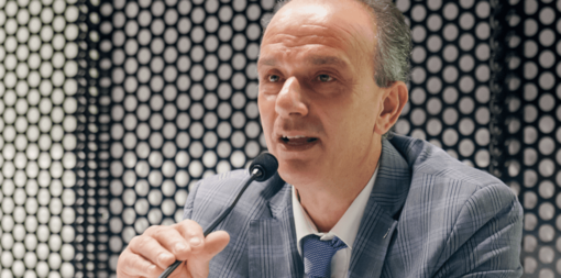 CNA Lombardia: -13%, ancora a scendere la produzione per le aziende artigiane manifatturiere