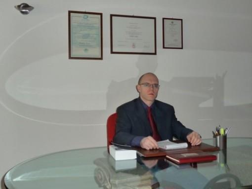 Nuovo sportello psicosociale presso la CRI di Vigevano