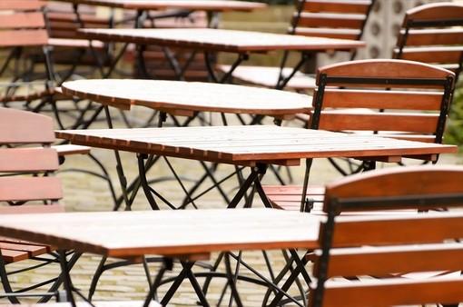 Confcommercio Lombardia: «La zona gialla non è indolore, ma costa alle imprese 440 milioni al mese»