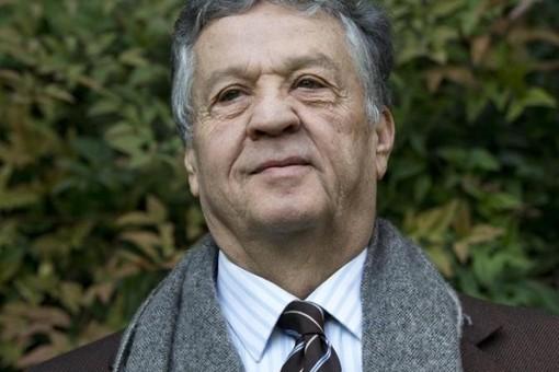 Tanti auguri a Renato Pozzetto