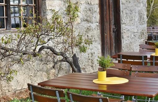 Confcommercio Lombardia: «Dal 1° giugno ripartenza per 22 mila imprese della ristorazione»