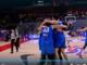 Miracolo a Belgrado: l'Italia del basket torna alle Olimpiadi dopo 17 anni