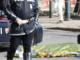 Omicidio a Torino, c'è l'identikit dell'assassino