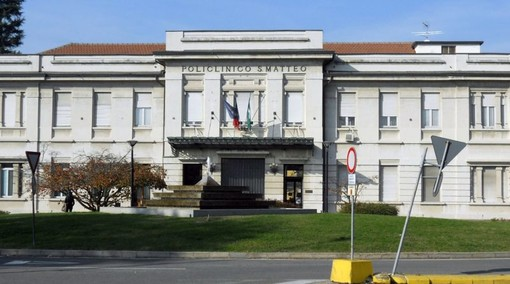 Dal San Matteo di Pavia agli Usa: la plasmaterapia anti Covid funziona