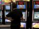 Asst Pavia cerca 5 psicologi per contrastare il gioco d'azzardo patologico