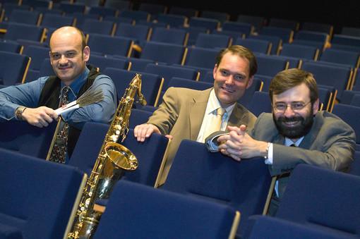 Vigevano: dalla Carnegie Hall di New York alla Sala degli Affreschi del Collegio Borromeo di Pavia: Rossano Sportiello in concerto per AGAL